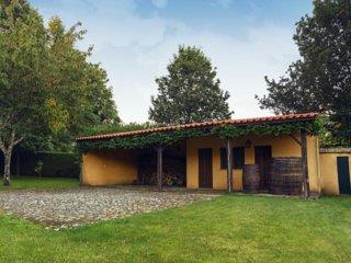 Property located at Paredes de Coura - Paredes de Coura vacation rentals