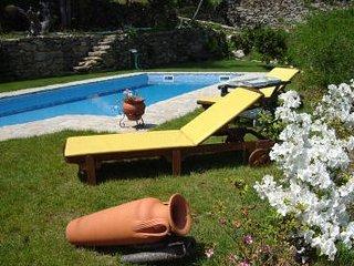 Property located at Sever do Vouga - Sever do Vouga vacation rentals