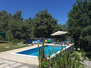 Property located at Paredes de Coura - Paredes de Coura vacation rentals