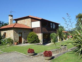 Bright Braga House rental with A/C - Braga vacation rentals