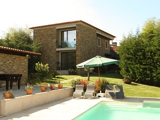 Property located at Povoa de Varzim - Povoa de Varzim vacation rentals