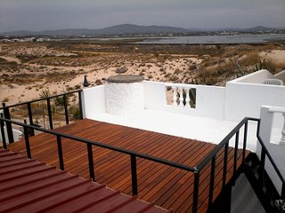 Lovely House with Television and Microwave - Olhao vacation rentals