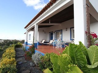 Property located at Almodôvar - Almodovar vacation rentals