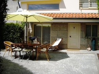 Lovely 2 bedroom House in Penafiel - Penafiel vacation rentals