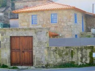 3 bedroom House with Shared Outdoor Pool in Caminha - Caminha vacation rentals
