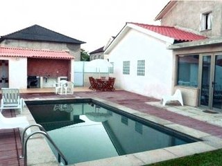 Property located at Ponte de Lima - Correlha vacation rentals