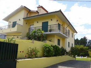 Property located at Ponte de Lima - Correlha vacation rentals