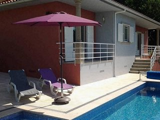 Property located at Cinfães do Douro - Cinfaes vacation rentals
