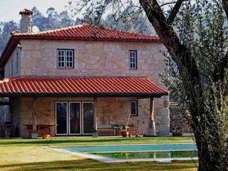 Property located at Arcos de Valdevez - Arcos de Valdevez vacation rentals