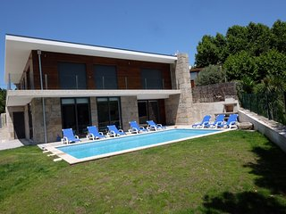 Property located at Vieira do Minho - Vieira do Minho vacation rentals