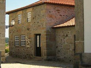 Property located at Cabeceiras de Basto - Cabeceiras de Basto vacation rentals