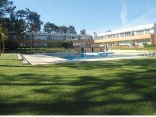 Cozy 3 bedroom House in Esposende - Esposende vacation rentals