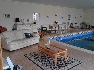 2 bedroom House with Shared Outdoor Pool in Coriscada - Coriscada vacation rentals