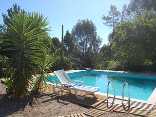 Property located at Marco de Canaveses - Trofa vacation rentals