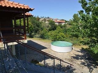 Spacious 4 bedroom Vacation Rental in Palmaz - Palmaz vacation rentals
