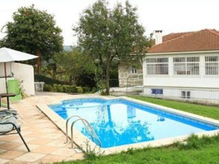 Property located at Vila Nova de Famalicão - Vila Nova de Famalicao vacation rentals