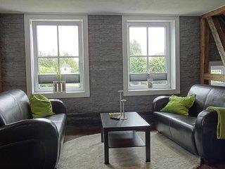 Moderne Ferienwohnungen mit Terrasse & Grill - Strandnah - Sehr zentral gelegen - Glowe vacation rentals