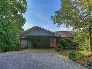 Cedar View - Sevierville vacation rentals
