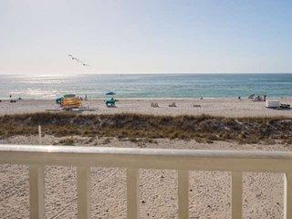 303 Suite - Island Inn - Treasure Island vacation rentals