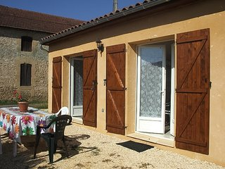 Nice 2 bedroom Mouzens House with Washing Machine - Mouzens vacation rentals