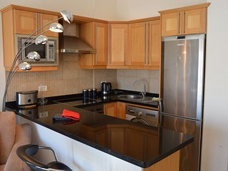 #209SV Sunset View Club Private Apartment First Floor - Golf del Sur vacation rentals