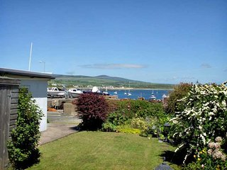 Langton Holiday Cottage - Self Catering Rental - Fabulous Position - Great Views - Port Saint Mary vacation rentals