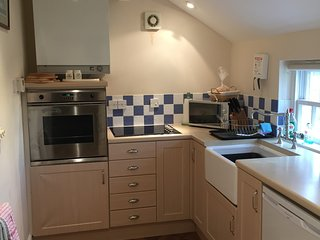 Beautiful Bungalow with Internet Access and Wireless Internet - Tetford vacation rentals