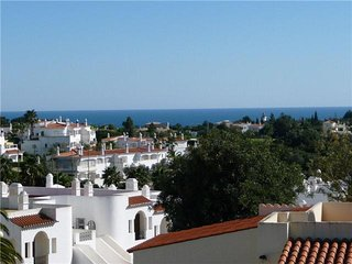 4 bedroom villa on Vale do Milho - Carvoeiro vacation rentals