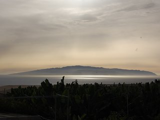 Rural House in South Tenerife - Adeje vacation rentals