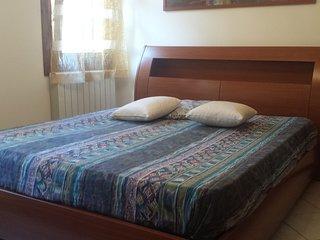 Appartamento vicino al mare, 50 chilometri da Venezia - Sottomarina vacation rentals