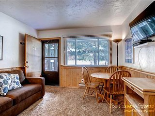 Park Meadows Lodge 2B by Ski Country Resorts - Breckenridge vacation rentals