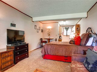 Park Meadows Lodge 3D by Ski Country Resorts - Breckenridge vacation rentals