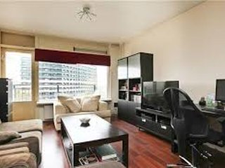 private apartment with elavator - Amsterdam vacation rentals