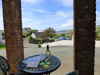The Gazebo - Newgale vacation rentals