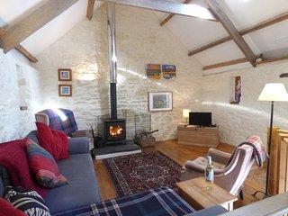 Ash Cottage - Haverfordwest vacation rentals