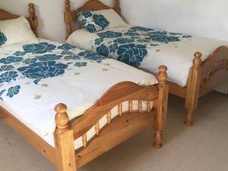 Fantastic Bradford City Centre Apartment - Shipley vacation rentals