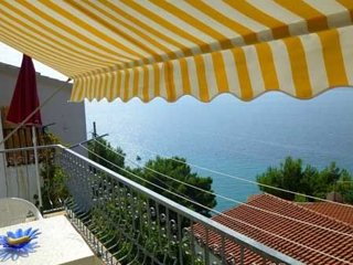 Perfect location apartment for summer holidays - Mimice vacation rentals