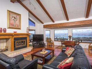 Fabulous Ocean View For a Really Great Vacation - Los Osos vacation rentals