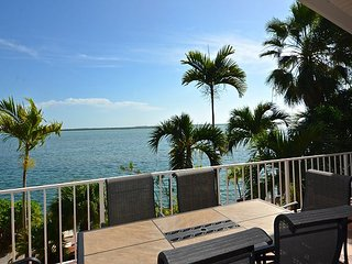 Oceana Vista - Oceanfront Home w/ Private Beach, Pool, & Breathtaking Views - Sugarloaf vacation rentals