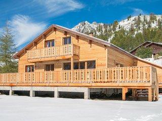 Chalet Orphée - Aux pieds des Pistes - - Isola vacation rentals