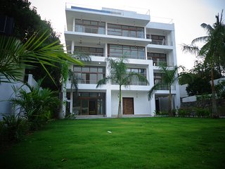 3 bedroom Villa with Internet Access in Colombo - Colombo vacation rentals