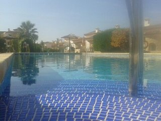 Fantastic located property in Campello within 2 minutes of the beach - El Campello vacation rentals