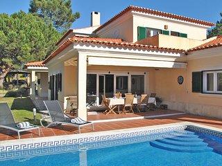 Villa Bloom - New! - Azeitao vacation rentals