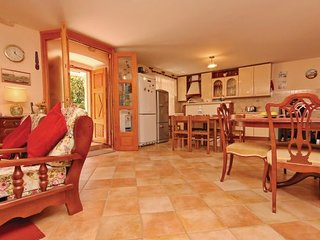 4 bedroom Villa in Peljesac-Orebic, Peljesac Peninsula, Croatia : ref 2238661 - Orebic vacation rentals