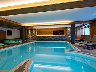 2 bedroom Apartment in Les Saisies, Savoie   Haute Savoie, France : ref 2242665 - Les Saisies vacation rentals