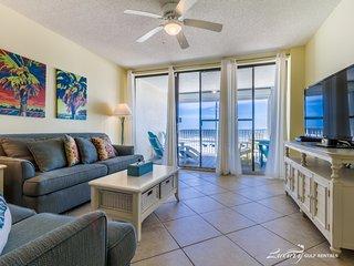 White Caps 303 - Orange Beach vacation rentals