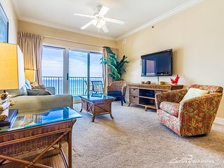 Seawind 506 - Gulf Shores vacation rentals