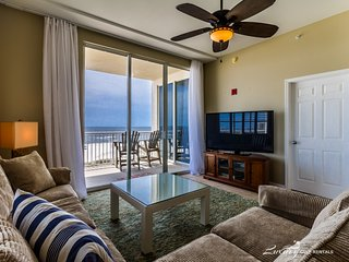 Beautiful Perdido Key House rental with Internet Access - Perdido Key vacation rentals