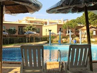 Sharm 2Bedroom PENTHOUSE Oura Beach with fantastic terrace, A/C, WiFi - Olhos de Agua vacation rentals