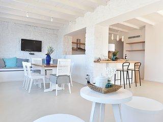 Ambassador Sea Side - JUNIOR VILLA - Santa Maria vacation rentals